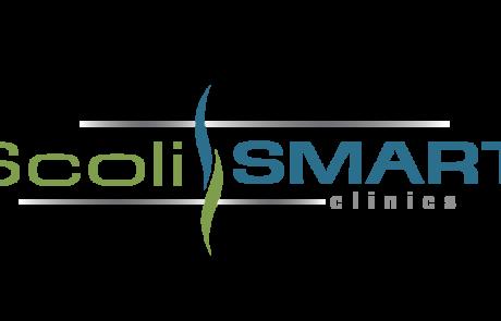 ScoliSmart Clinics